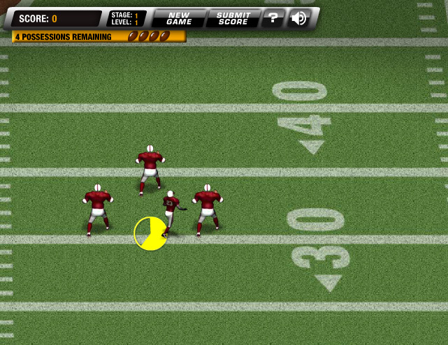 Return man 2 play this game s version for free